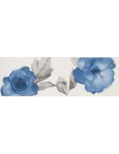 Azulejo COLOURLINE Decoro...