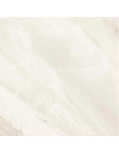Porcelánico ALTAI Marfil 59x59cm de GRESPANIA