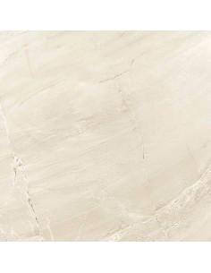 Porcelánico ALTAI Beige 59x59cm de GRESPANIA