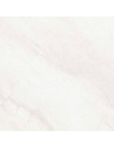 Porcelánico ALTAI Blanco 59x59cm de GRESPANIA