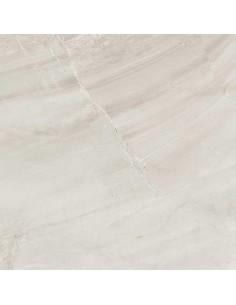 Porcelánico ALTAI Gris 59x59cm de GRESPANIA