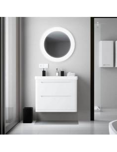 Mueble de baño LOOP 01 de AVILA DOS