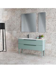 Mueble de baño NOAH FRESH...
