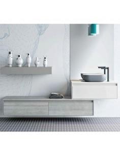 Mueble de baño EXCLUSIVE 2...