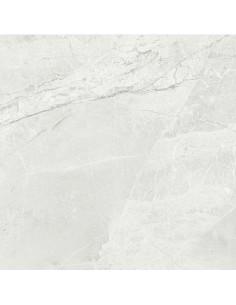 Porcélanico KASHMIR Perla 60x60cm de PAMESA