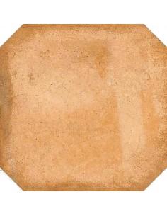 Porcelánico LAVERTON Octógono Colton Natural 20x20cm de VIVES