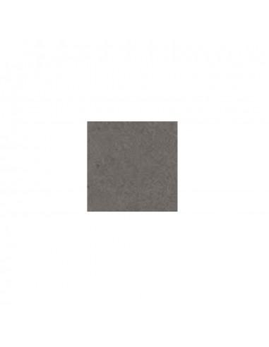 Porcelánico LAVERTON Taco Lydd Grafito 4x4cm de VIVES