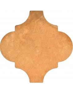 Porcelánico LAVERTON Provenzal Buxton Natural 20x20cm de VIVES