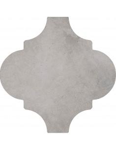 Porcelánico LAVERTON Provenzal Buxton Gris 20x20cm de VIVES