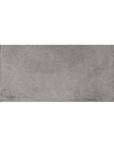 Porcelánico LAVERTON Dunster Gris 14x28cm de VIVES