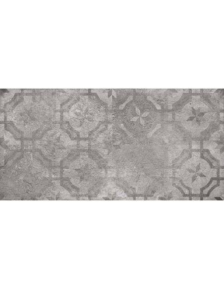Porcelánico LAVERTON Bibury Sombra 14x28cm de VIVES
