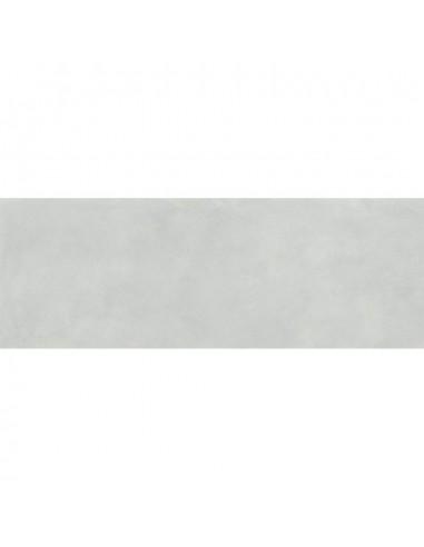 Azulejo ALCHIMIA Grey de MARAZZI