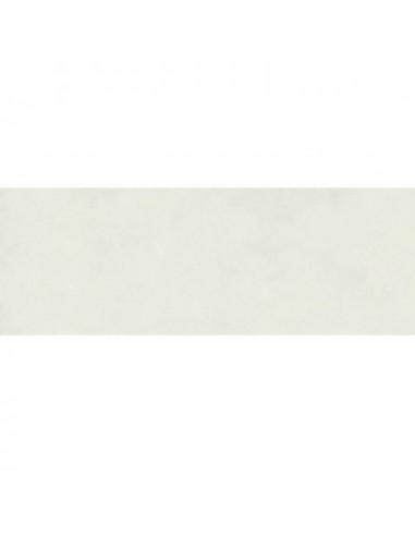Azulejo ALCHIMIA White de MARAZZI