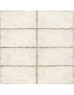 Azulejo RIVOLI White de MAINZU