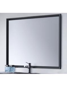 Espejo DECOR 100cm de Visobath