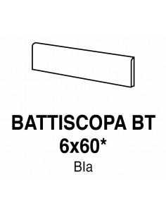 Battiscopa TREVERKSTAGE...