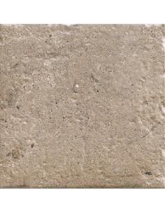Porcelánico BALI STONES Sand de MAINZU