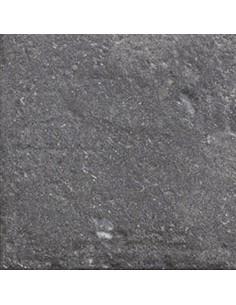 Porcelánico BALI STONES Lava de MAINZU