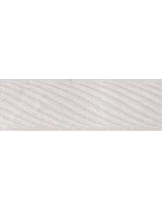 Azulejo LOIRE Rhin Gris...