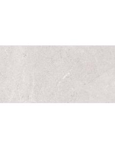 Azulejo LOIRE Gris 30x60cm...