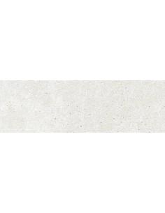 Azulejo MITICA Wall Blanco...