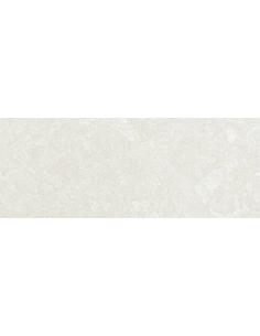 Azulejo PORTO PETRO Blanco...