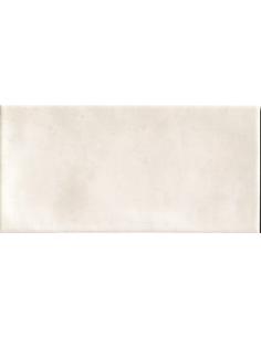 Azulejo CAMDEN Bianco de...