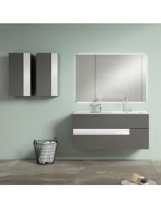 Mueble de baño VISION 100cm...