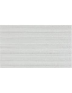 Azulejo NITID Perla RLV de...