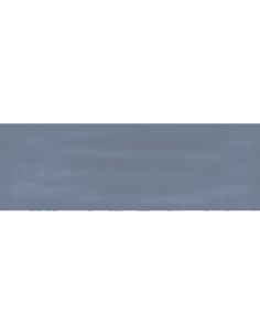 Azulejo LOWRY Azul de PAMESA