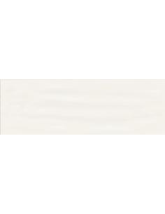 Azulejo LOWRY Blanco de PAMESA