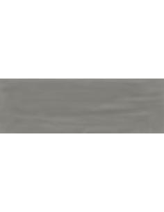 Azulejo LOWRY Silver de PAMESA