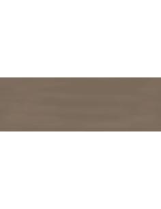Azulejo LOWRY Taupe de PAMESA