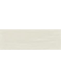 Azulejo LOWRY Nude de PAMESA
