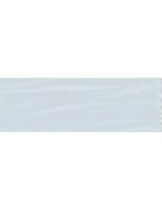 Azulejo LOWRY Sky de PAMESA