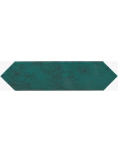 Azulejo QUEENSBURY Vert de...