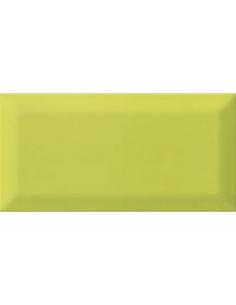 Azulejo BISSEL Y Green de...