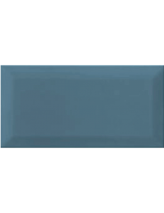 Azulejo BISSEL Blu Grey de...