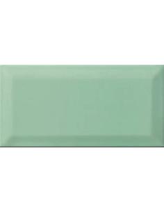 Azulejo BISSEL Emerald de...