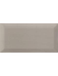 Azulejo BISSEL Pearl de MAINZU