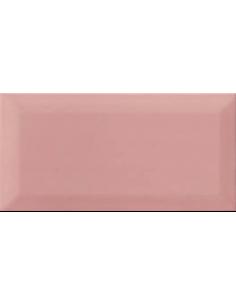 Azulejo BISSEL Pink de MAINZU