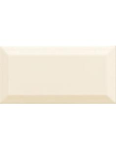 Azulejo BISSEL vison de MAINZU