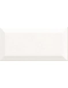 Azulejo BISSEL Blanco de...