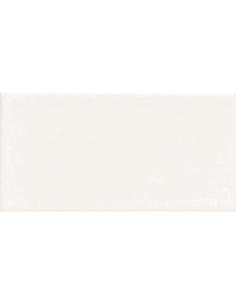 Azulejo BISSEL Blanco Mate...