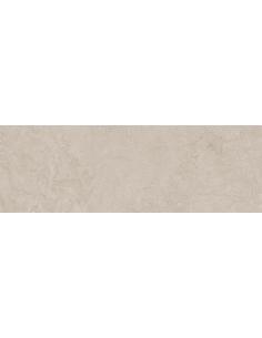 Azulejo ALBA WALL Greige de...