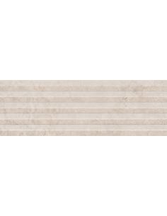 Azulejo ALBA WALL Blanco...