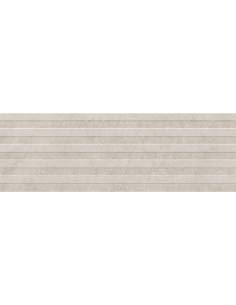 Azulejo ALBA WALL Greige...