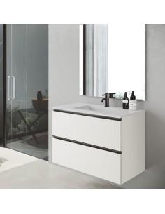 Mueble de baño GRANADA...
