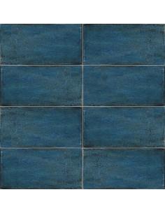 Azulejo CATANIA Blu de MAINZU