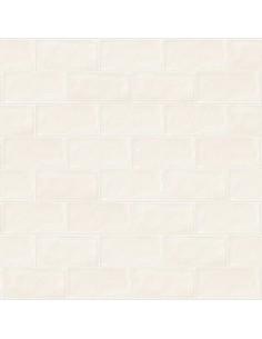 Azulejo BULEVAR Blanco de...